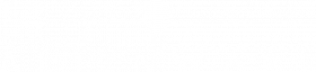 Alienware_Logos_white_stack_1