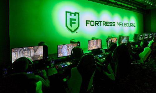 FORTRESS2102-WEB 3K-001