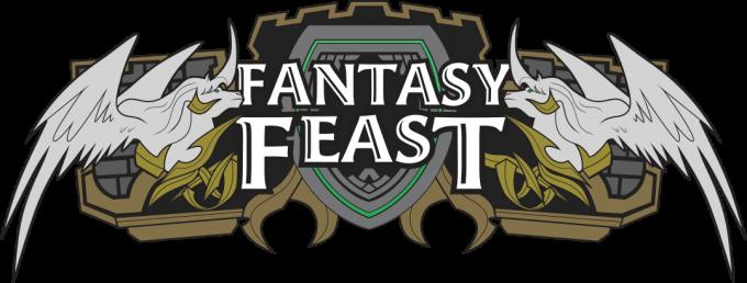 Fantasy Feast Logo