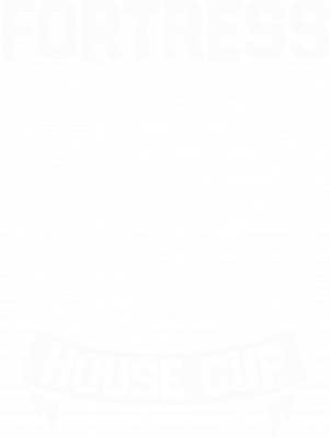 House Cup Full Crest@4x